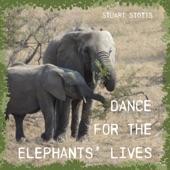 Stuart Stotts - Dance for the Elephants' Lives