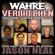 Jason Neal - Wahre Verbrechen: Band 6 [True Crime: Volume 6 - (True Crime Case Histories)]: Zwölf wahre Verbrechen, die verstören (Wahre Verbrechen) [Twelve True Crimes That Disturb] (Unabridged)