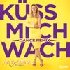 Anna-Carina Woitschack - Küss mich wach (Dance Remix) Grafik