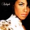 Aaliyah - Are You That Somebody  artwork