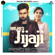 Jijaji (feat. Gurlej Akhtar) - Ranjha
