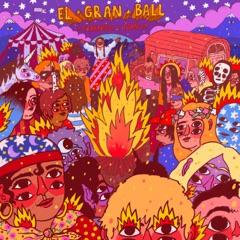 El Gran Ball