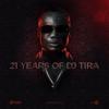 DJ Tira - Nguwe (feat. Nomcebo Zikode, Joocy & Prince Bulo) artwork