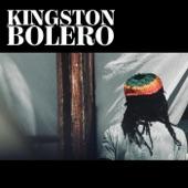 Kingston Bolero - Kingston Bolero