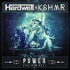 Power (The Remixes) - EP