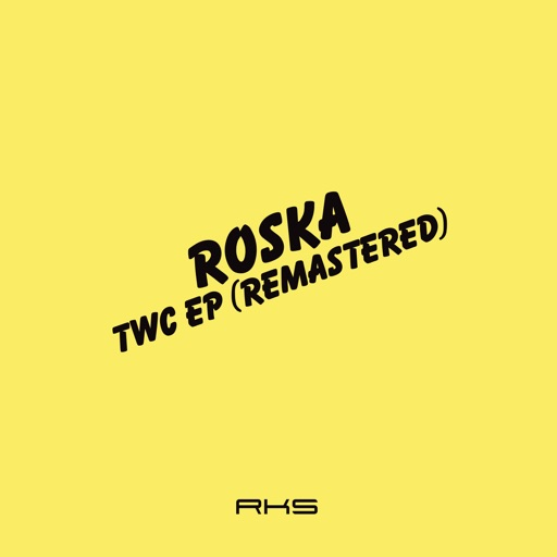 Twc (Remastered) by Roska