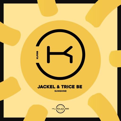 Sunshine - Single by JackEL & Trice Be