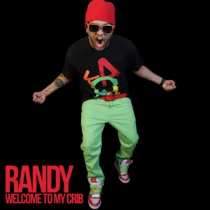 Welcome to My Crib - Single Mp3 Download