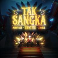Tak Sangka Mp3 Songs Download