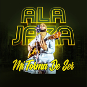 Mi Forma De Ser-Ala Jaza