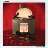 Dormant - Single