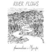 flowanastasia - River Flows