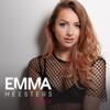 Emma Heesters - Fake Love (English Piano Version) artwork
