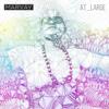 Marvay - At Large artwork
