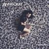 Annisokay - Sea of Trees artwork