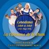 La carciuma de la drum (Marc Rayen & Cristian Eberhard Remix) [feat. Skizzo Skillz] - Single, Loredana & Zdob și Zdub