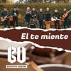 Bachata Urbana - El Te Miente artwork