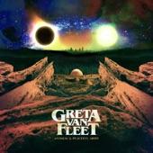 Greta Van Fleet - You're The One