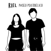 Riel - Instrumental