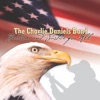 Freedom and Justice for All, The Charlie Daniels Band