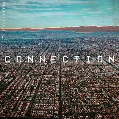 Connection  cover