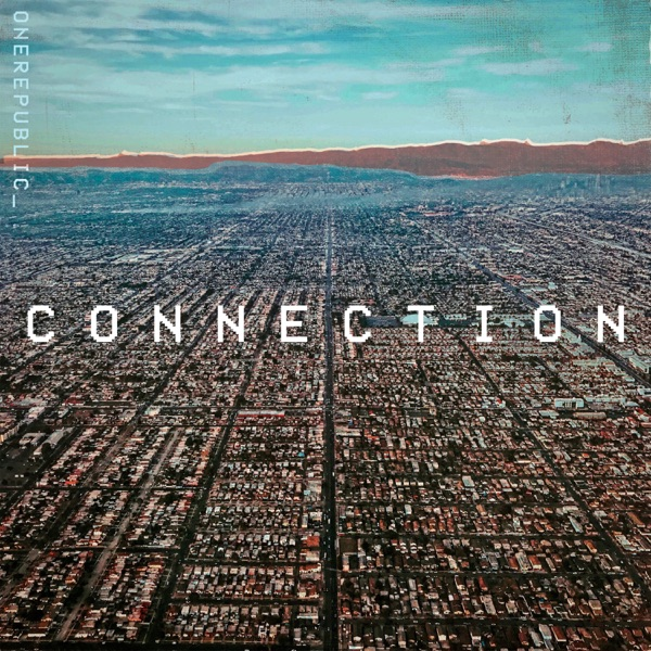 Connection - Single