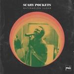 Scary Pockets - Watermelon Sugar (feat. David Ryan Harris)