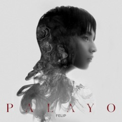 Palayo (Instrumental)