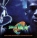 Various Artists - Space Jam (Music from and Inspired By the Motion Picture)