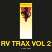 RV Trax, Vol. 2 - EP