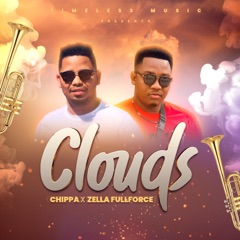 Clouds (feat. Chippa)