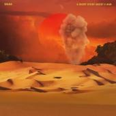 Shad - Another Year (feat. Ian Kamau & Eternia)