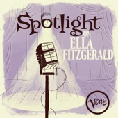 Ella Fitzgerald - It's A Lovely Day Today (feat. Paul Weston and His Orchestra)