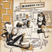 Messer Chups - Love Will Tear Us Apart
