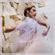 Andrea Di Giovanni - Shame Resurrection