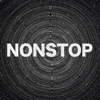 Nonstop (Originally Performed by Drake) [Instrumental] - 3 Dope Brothas