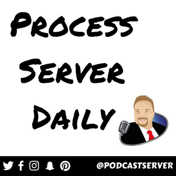 Process Server Daily - Podcast – Podtail
