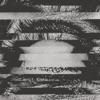 Re-Pinned (Remixes) ジャケット写真