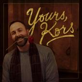 Brian Kors - Listen to That Woman