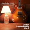 Sam Backing Tracks - Halo (Acoustic Instrumental) artwork