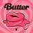 Download Mp3 BTS & Megan Thee Stallion - Butter (Megan Thee Stallion Remix)