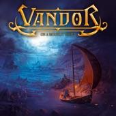 Vandor - The Sword to End All Wars