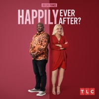 Télécharger 90 Day Fiance: Happily Ever After?, Season 6 Episode 9