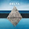 Shapeshifter - Delta artwork