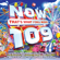 NOW That's What I Call Music! 109 - Various Artists
