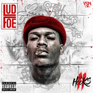 No Hooks II Mp3 Download