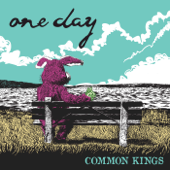 [Download] One Day MP3