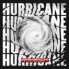 Ofenbach & Ella Henderson - Hurricane artwork
