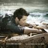 Alejandro Sanz - No Me Compares (Acoustic Version) ilustración