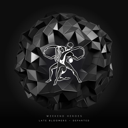 Late Bloomers - Single by Weekend Heroes